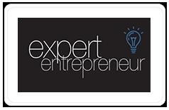 Expert Enterpreneur