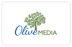 Olive CEO